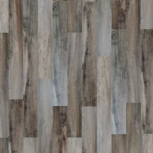 Universal Flooring Supply Sandalwood | Southgate Collection | The Last Inventory