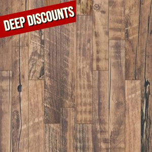Discounted Universal Flooring Supply Valenzia | Casino Plus Collection | The Last Inventory