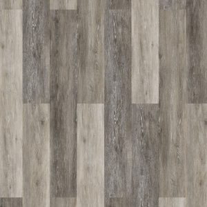 Discounted Universal Flooring Supply Sabine | Southgate Collection | The Last Inventory