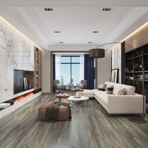 Discounted Universal Flooring Supply London Fog | Colonial Plus Collection | The Last Inventory