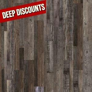 Discounted Universal Flooring Supply Boston Harbor | Colonial Plus Collection | The Last Inventory