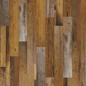 Universal Flooring Supply Valley Forge | Colonial Plus Collection | The Last Inventory