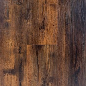 Universal Flooring Supply Hollow Canyon | Pioneer Plus Collection | The Last Inventory
