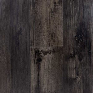 Universal Flooring Supply Smoky Gray | Pioneer Plus Collection | The Last Inventory