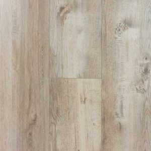 Universal Flooring Supply White Plains | Pioneer Plus Collection | The Last Inventory