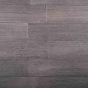 EVA Floors Birch Lisboa Engineered Hardwood Flooring