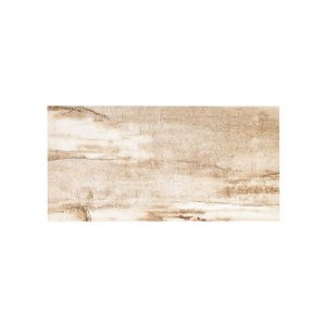 Pianetto Brunello Walnut 2 12-in. x 24-in. Polished Porcelain Floor and Wall Tile